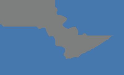 California Labor Solutions