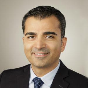 California Labor Solutions CEO